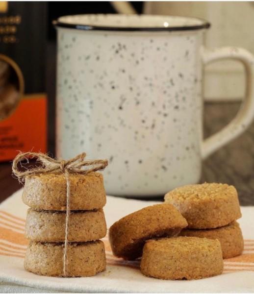 Sprucewood Handmade Cookie Co